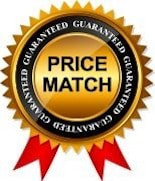 Price Match Des Moines Tree Service